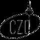 Logo_CDZ.png