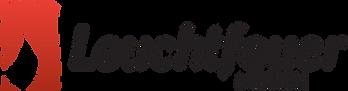 Leuchtfeuer-Logo-Final.png