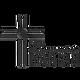 Logo_FCGB.png