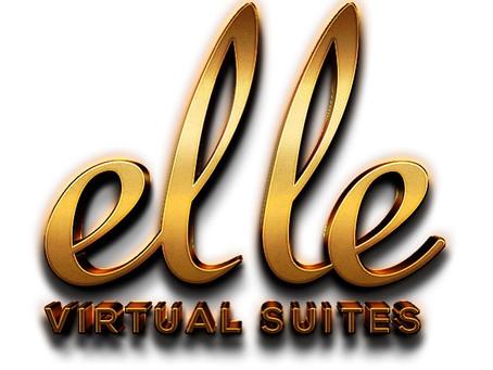 """What is """"Elle Virtual Suites""""?"""