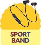 sports band.png