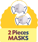 2pcs mask.png