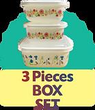3pcs box set.png