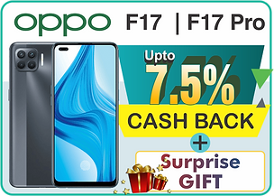 OPPO F17.png