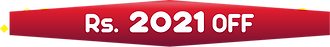rs 2021 off.png