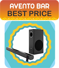 avento bar.png