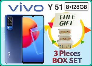 VIVO Y51.png