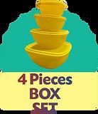 4pcs box set.png