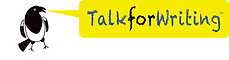 Talk for Writing Logo.png
