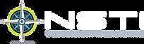 NSTI-desc-tag-rev-WEB.png