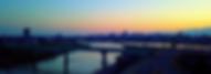 スクリーンショット 2018-03-16 15.45.26_edited_edi