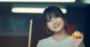 スクリーンショット 2020-06-09 17.14.39.png