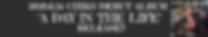 スクリーンショット 2020-05-21 21.54.56.png