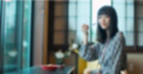 スクリーンショット 2020-06-09 16.55.58.png