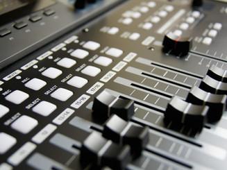 Audio/  Video