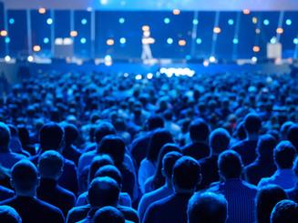 Congresses & Events