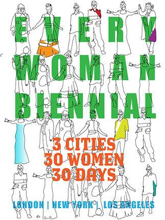 ewb poster.jpg