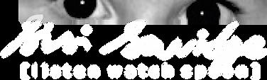 white logo web ss.png