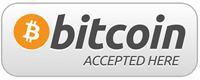 bitcoin_accepted-200
