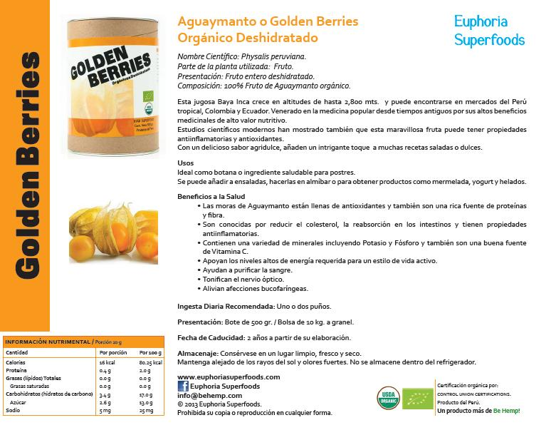 golden berries.JPG