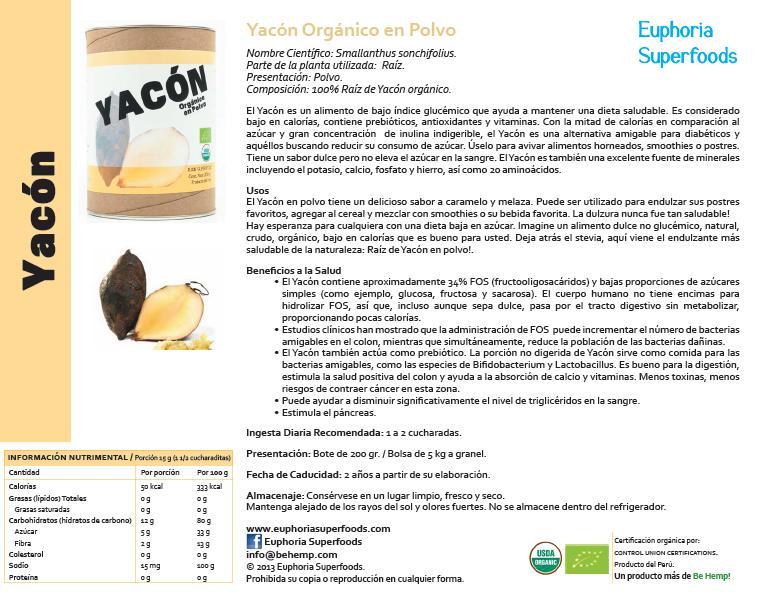 yacon.JPG