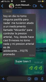 WhatsApp Image 2020-06-27 at 15.05.33.jp