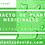 Thumbnail: Extracto de plantas medicinales