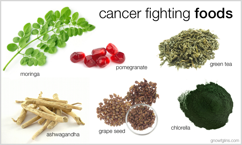 Food-Fight-Against-Cancer-GNOWFGLINS-foods-collage-800