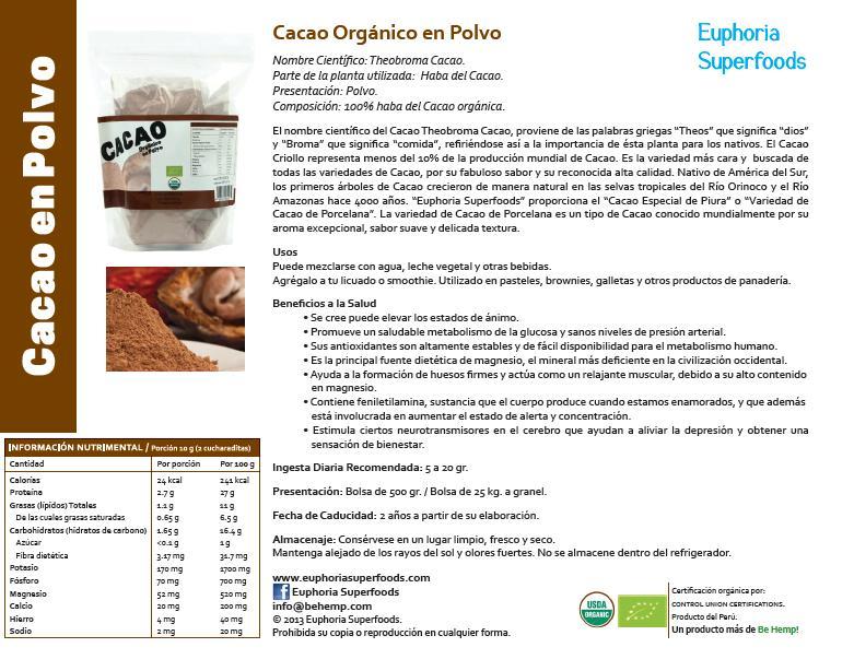cacao organico en polvo.JPG