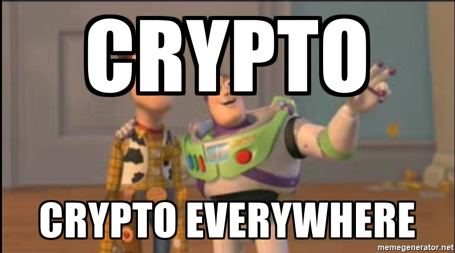 crypto-crypto-everywhere