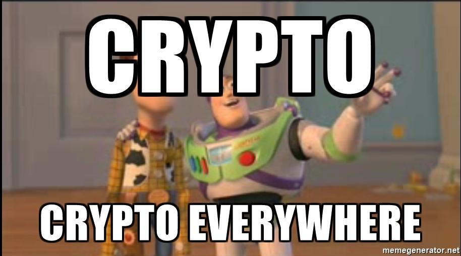 crypto-crypto-everywhere