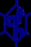 logo AFH 2.png