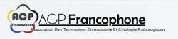 ACP Francophone