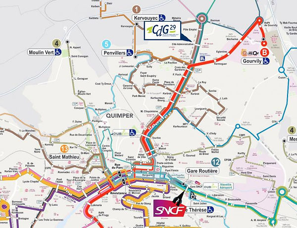 carte_situation_cdg29_bus_sncf-800x614.j