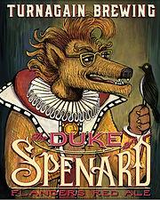 Duke of Spenard.jpg