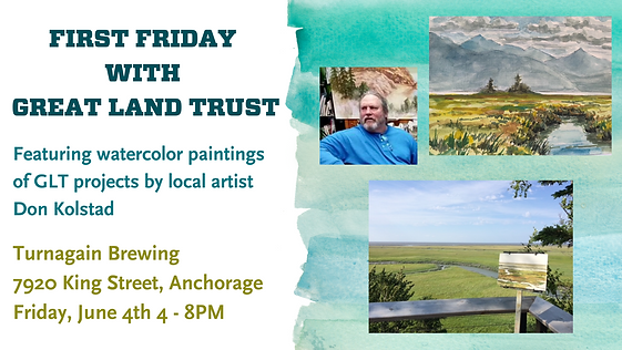 first friday fb event cover (1).png