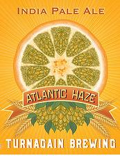 Atlantic_Haze_Label.jpg