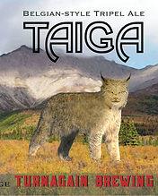 Taiga_Label.jpg