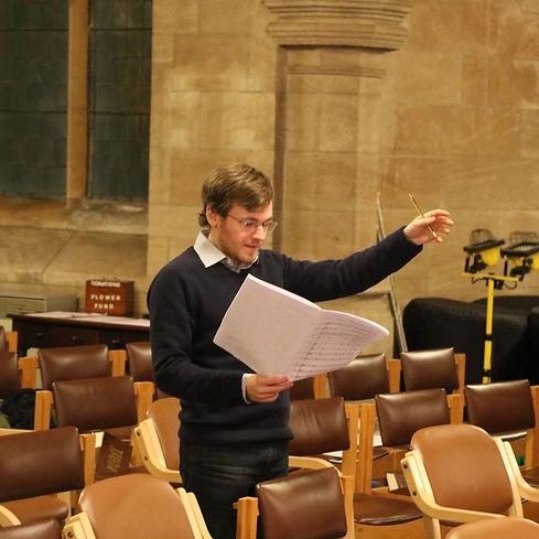 GCCS Rehearsal.jpg