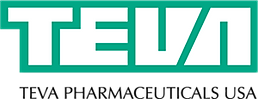 Teva-logo-ADB6A5271B-seeklogo.com.png