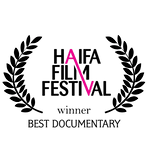 Dror Lebendiger   DOP   Cinematographer   Award Winning Cinematographer   Tel Aviv   The USA   Cinematography Awards   Best Picture Awards   Film Festivals   HAIFA Film Festival