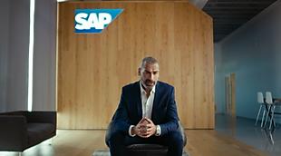 SAP 2019