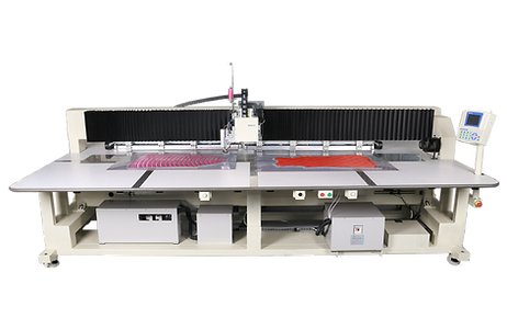Non-Stop-Auto-Sew-Machine-2.png