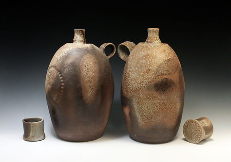 Medium Bottles 4_5e.jpg