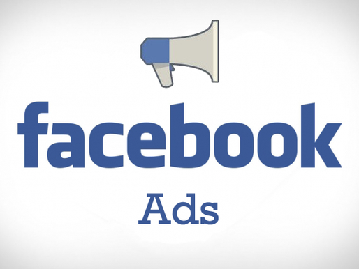 Eight Facebook Advertising Rules That Might Surprise You