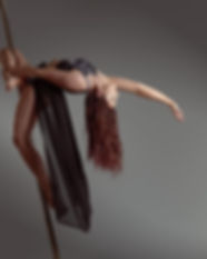 Pole Dancing Classes Bedford