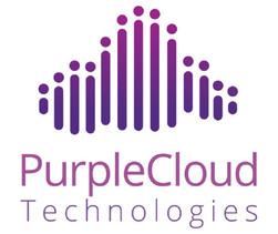 PurpleCloud and HP Hotels are partnering on hotel task software