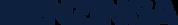 schema-publisher-logo-benzinga.png.webp