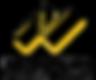 Hooknetic logoa.png
