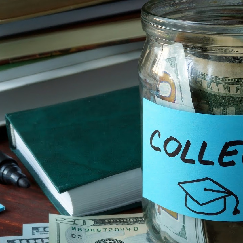 Financially Educated